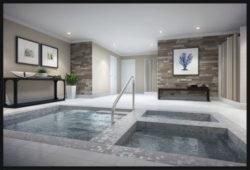 Naming of Women's Mikveh: $360,000
