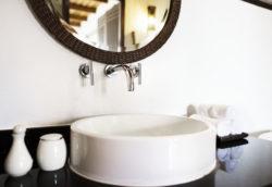 Washing Basin: $18,000
