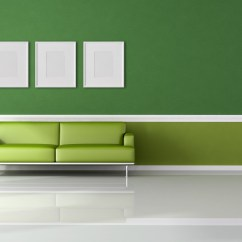 Wall Sofa Brown And Beige Set Green Wallpapers 2560x1600 639956