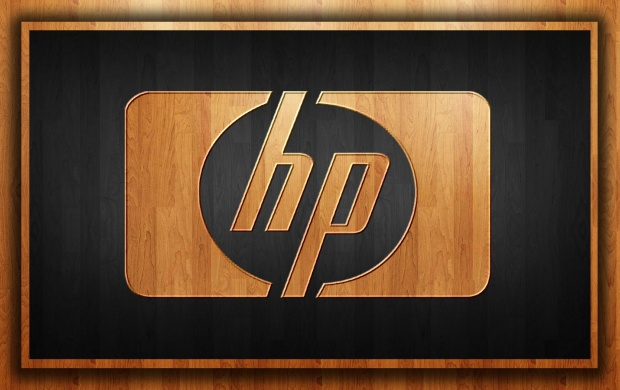 Asus Logo Hd Wallpaper Hp Wood Wallpapers
