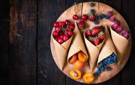 Ice Cream Wallpaper Hd 1080p Food Hd Wallpapers Free Wallpaper Downloads Food Hd