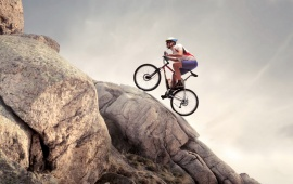 bicycle hd wallpapers free