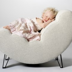 Baby Sleeping Chair Minnie Mouse Target Cute Girl On The Wallpapers 1440x900