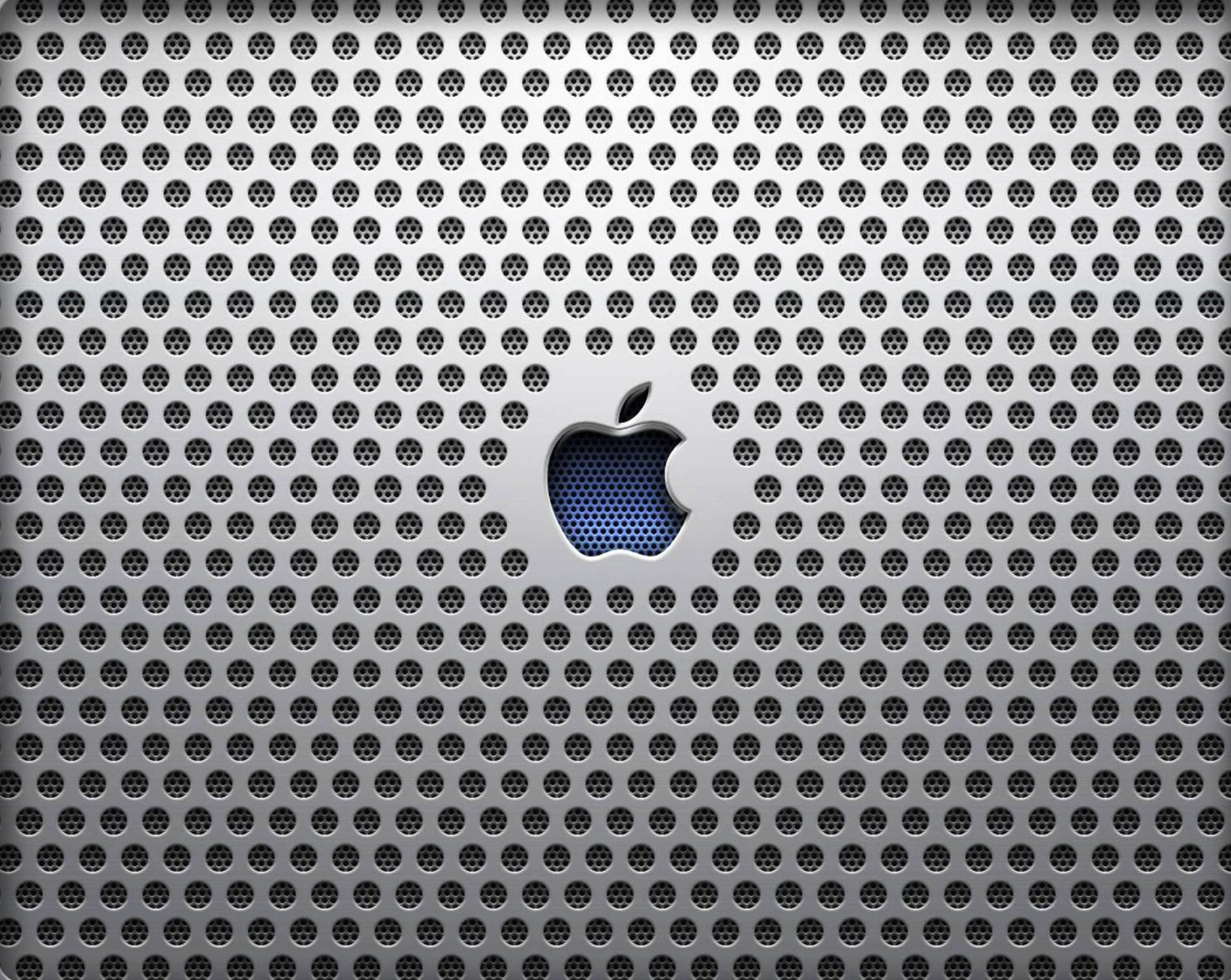 apple aluminum wallpapers - 1556x1239 - 342407