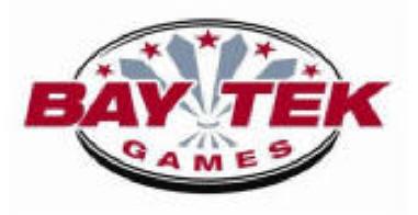 Baytek Games Logo