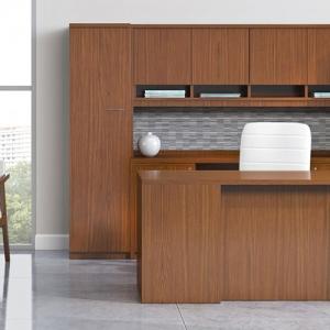 2-Desks
