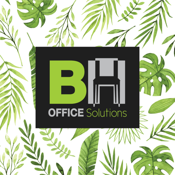 Biophilic Design For the Work Place