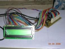DSCN2311