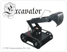 excavator01