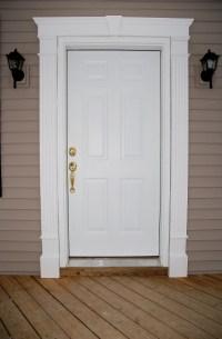 Front Doors Creative Ideas: Door Entrance
