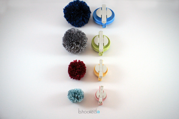 Pom Poms and Makers for web
