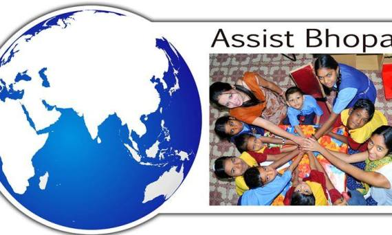 Assist Bhopal, Milwaukee