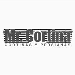 Mr Cortina