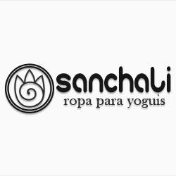 Sanchali Ropa para Yoguis
