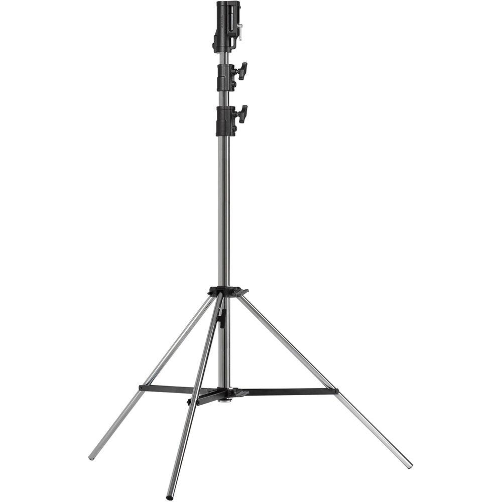 Kupo Master Combo HD Stand (11') KS200112 B&H Photo Video