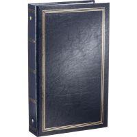 Pioneer Photo Albums STC-46 Pocket 3-Ring Binder Album ...