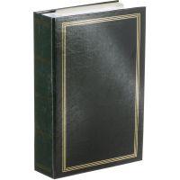 Pioneer Photo Albums STC-504 Pocket 3-Ring Binder STC504 ...
