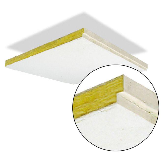 Primacoustic Stratotile Acoustic Ceiling Tile P211 2424 00 B H