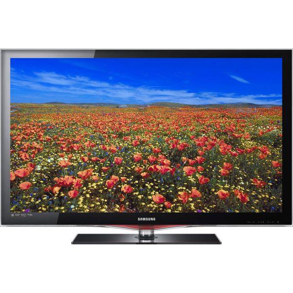 Samsung Ln55c650 55