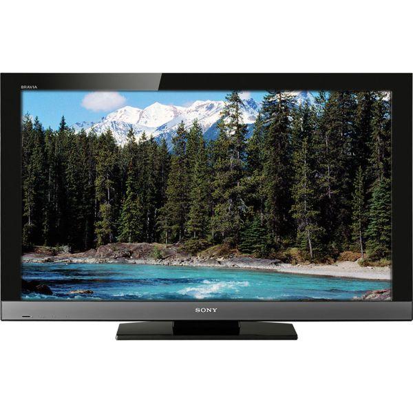 Sony Kdl-32ex400 32