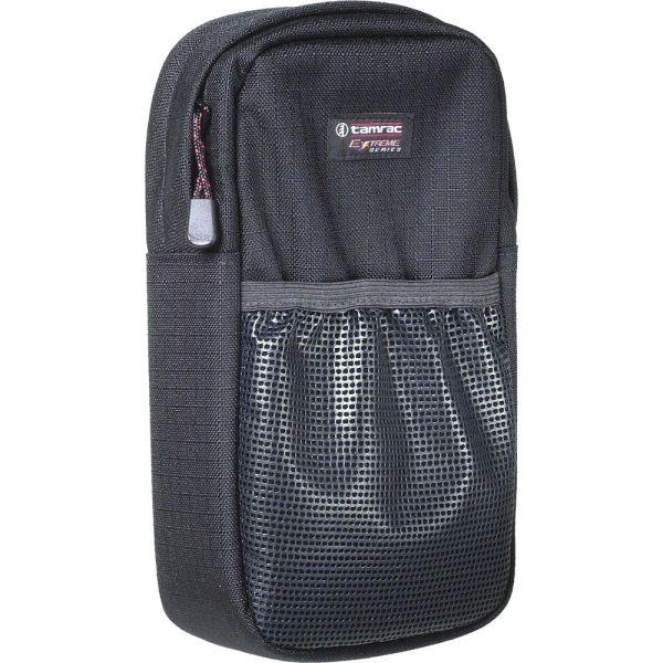 Tamrac Spx757 Medium Padded Pockets Pair Spx75701 &