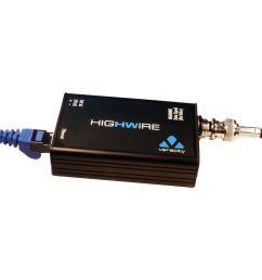 wiring cat5 adapter [ 1000 x 1000 Pixel ]