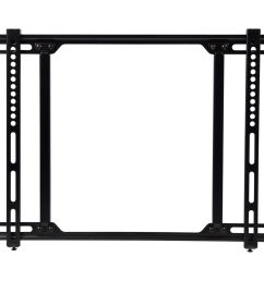 video mount products fp mfb fp mf mid size flat panel 751883 jpg [ 1000 x 1000 Pixel ]