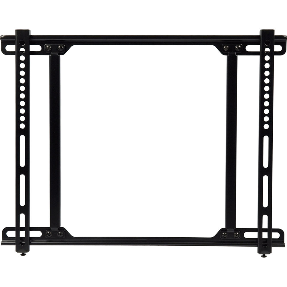 hight resolution of video mount products fp mfb fp mf mid size flat panel 751883 jpg
