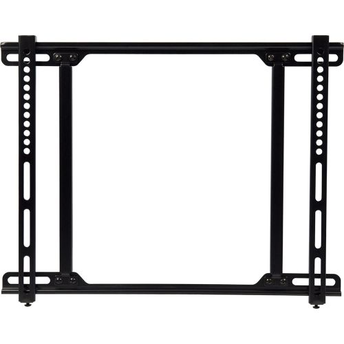small resolution of video mount products fp mfb fp mf mid size flat panel 751883 jpg