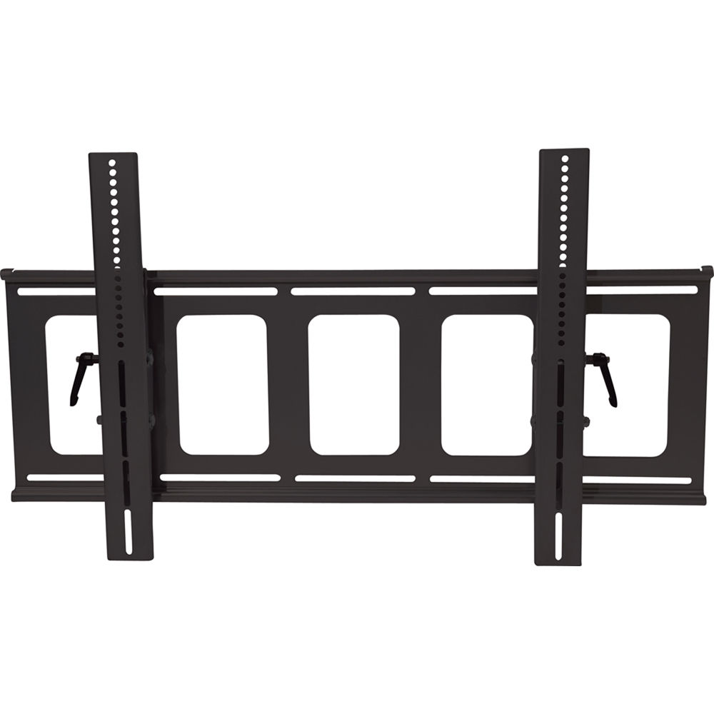 hight resolution of video mount products pds lftb pds lft large flat panel 751967 jpg