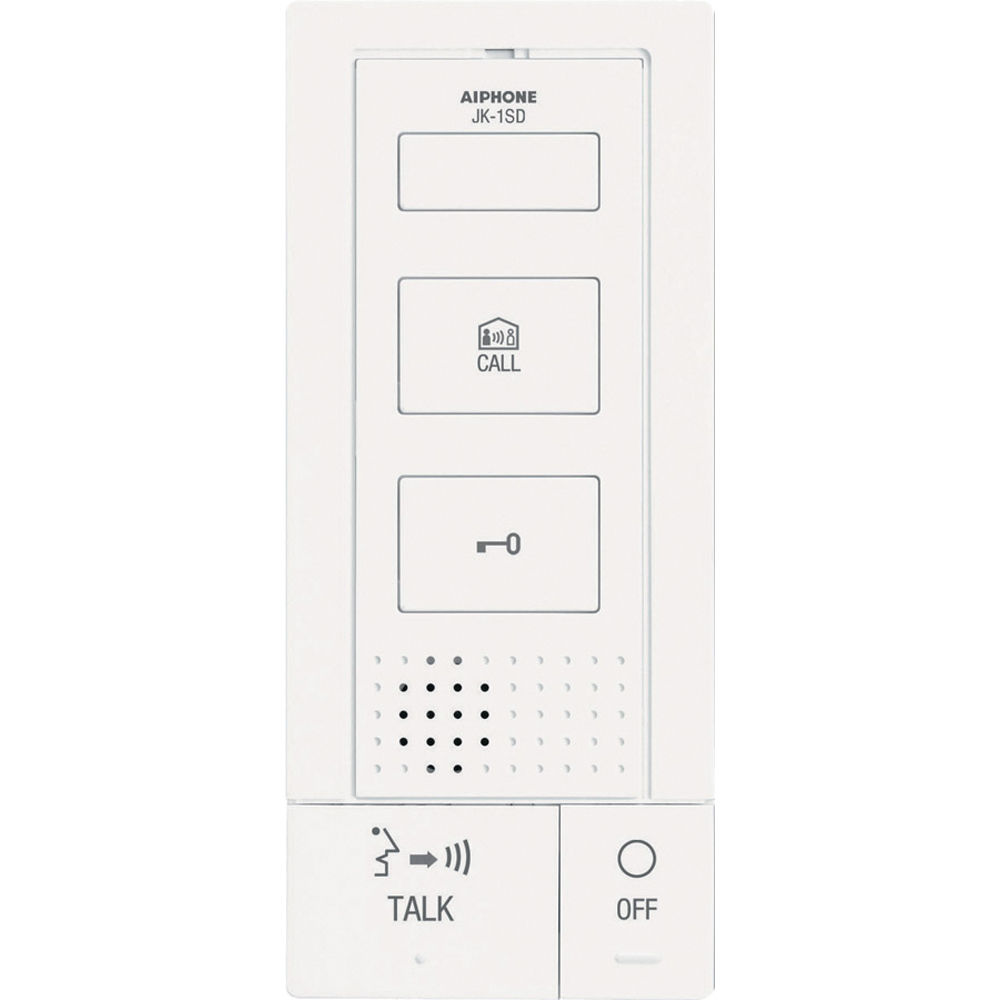 Jk Security Systems