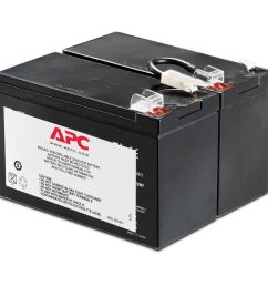 apc 1500 battery wiring diagram free picture [ 1000 x 1000 Pixel ]