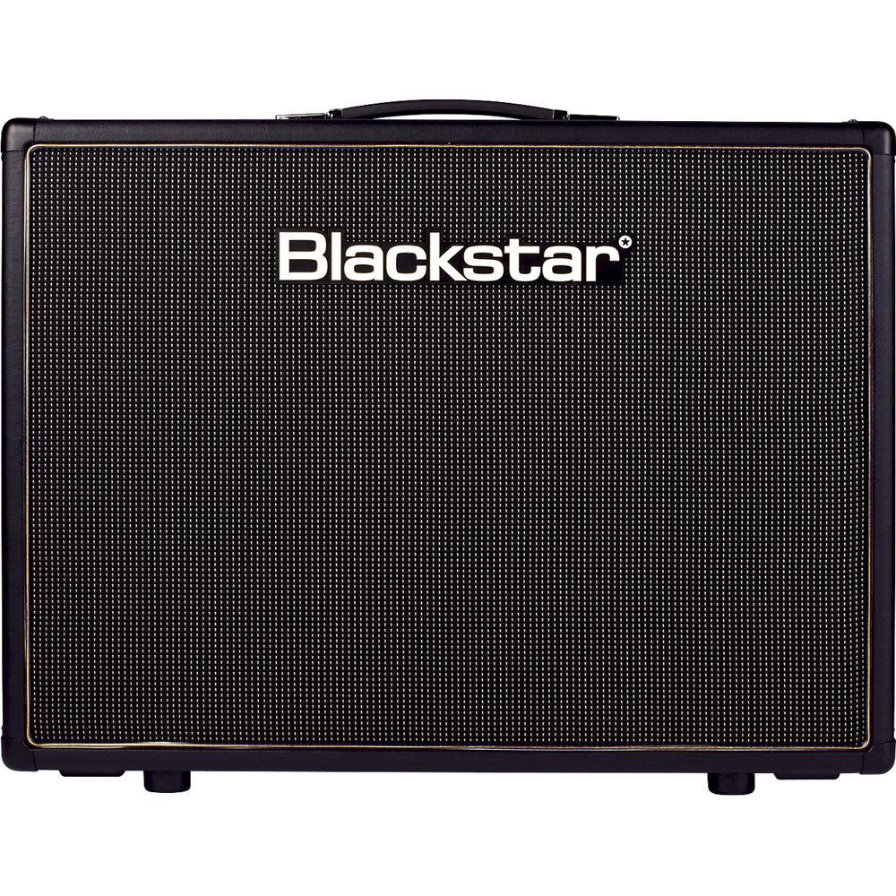 medium resolution of blackstar htv 212 2x12 guitar cabinet htv212 b h photo video htv 212 further parallel speaker wiring guide on 8 ohm 2x12 wiring
