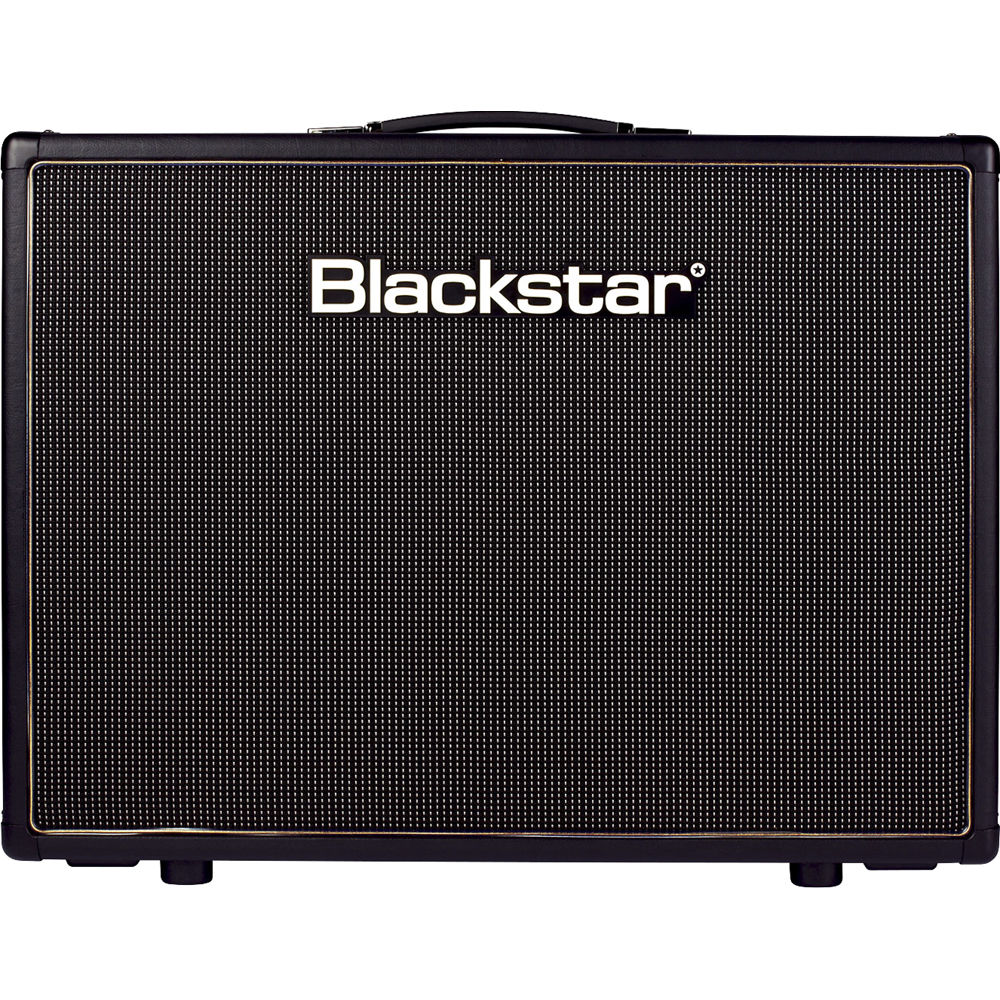 hight resolution of blackstar htv 212 2x12 guitar cabinet htv212 b h photo video htv 212 further parallel speaker wiring guide on 8 ohm 2x12 wiring