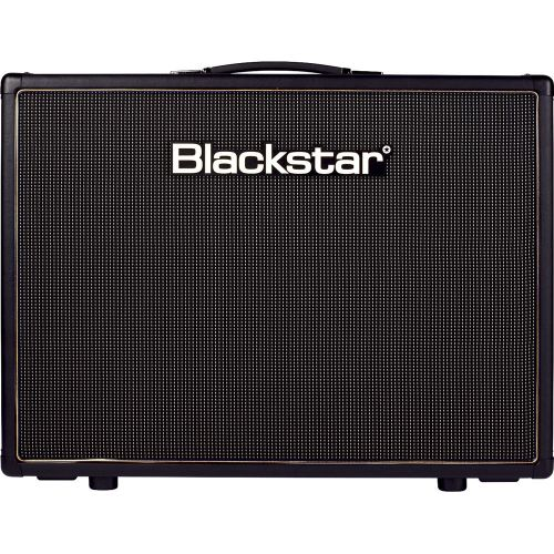 small resolution of blackstar htv 212 2x12 guitar cabinet htv212 b h photo video htv 212 further parallel speaker wiring guide on 8 ohm 2x12 wiring