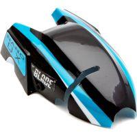 BLADE Canopy for Nano QX FPV Quadcopter (Blue) BLH7201 B&H