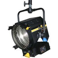 DeSisti Super LED F10 Tungsten-Balanced Fresnel F10T.PO B&H