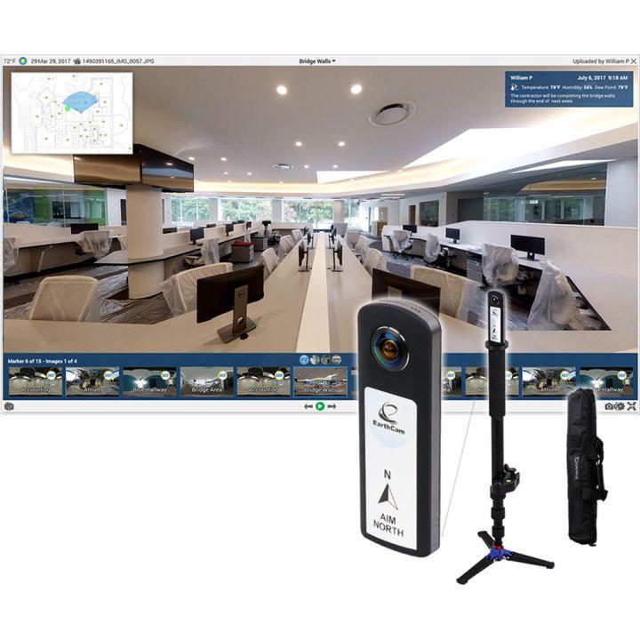 360 Virtual Tour Camera Kits | Joshymomo org