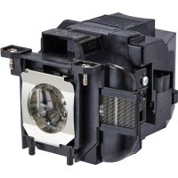 Epson ELPLP87 Replacement Lamp for Select Projectors ...