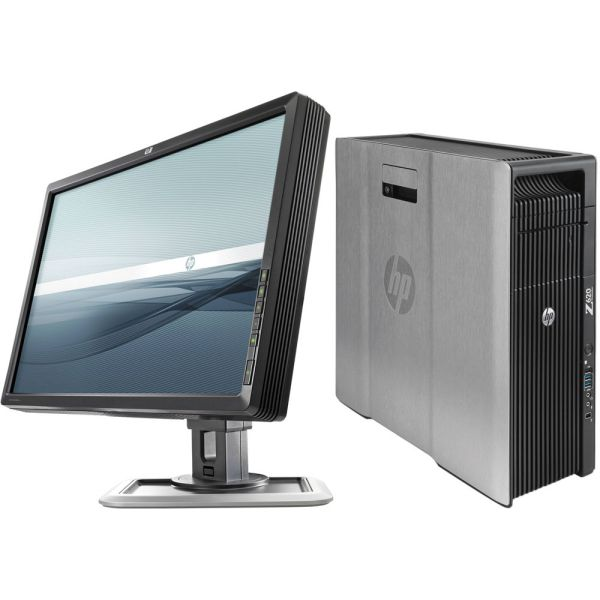 Series Workstation Hp Tower Z620 Z620ver - Year of Clean Water