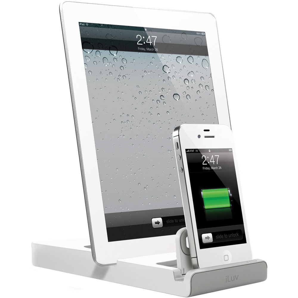 Iphone Ipod Ipad Charging Circuit