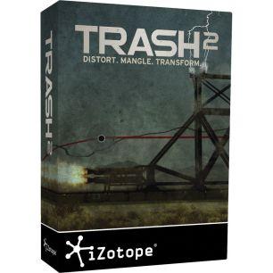 """trash2""的图片搜索结果"