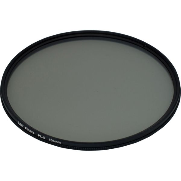 lee filters 105mm landscape circular