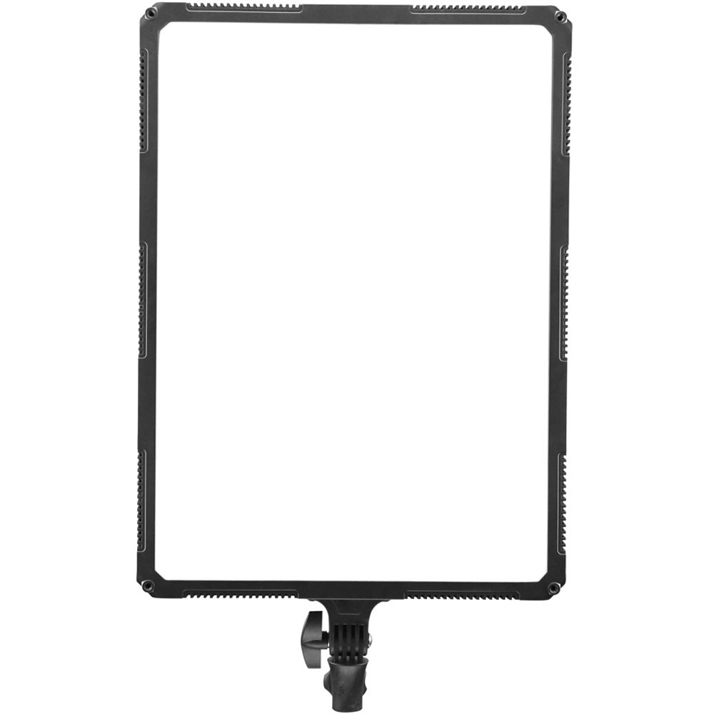 Nanlite Compac 100B Adjustable Bicolor Slim Soft Light 12-2009