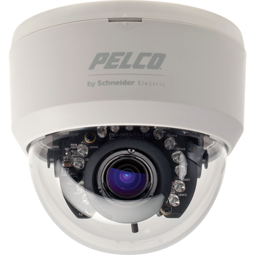 Home Security Cameras Surveillance