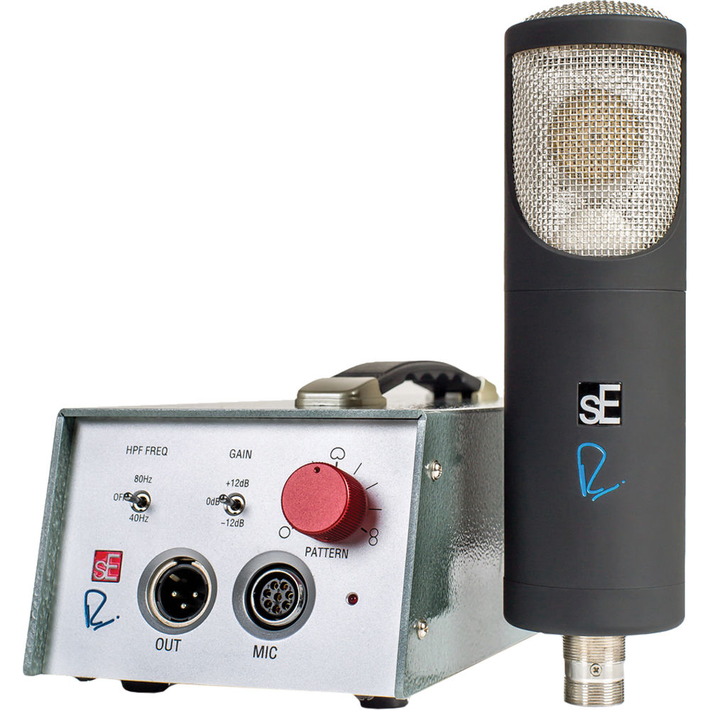 For Dynamic Microphones Electronic Circuits And Diagram