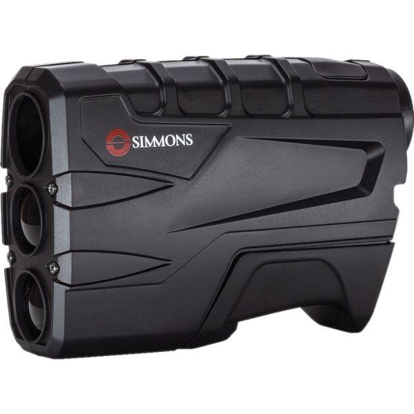 Simmons Laser Rangefinder 600 Volt