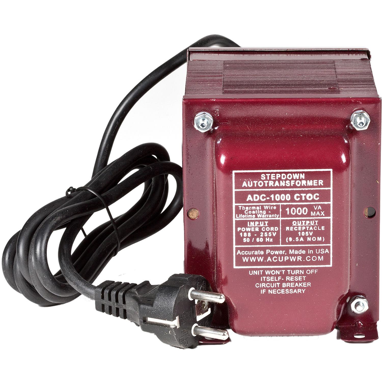 hight resolution of wiring a 240v transformer
