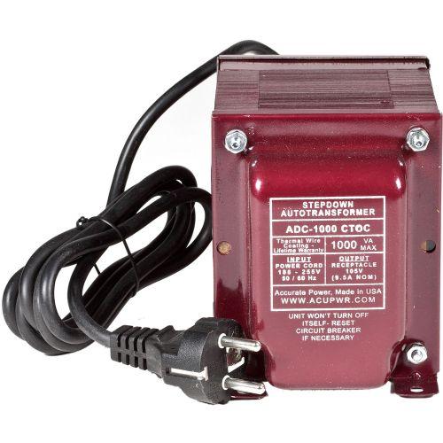 small resolution of wiring a 240v transformer