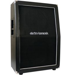 electro harmonix 2x12 speaker cabinet for amplifier 2x12cab b h 4x12 guitar amp speaker cab wiring harness four 8 ohm speakers 8 ohm [ 1500 x 1500 Pixel ]